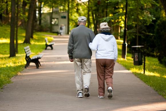 Definir una herencia o e lugar para vivir los últimos años son asuntos ineludibles.