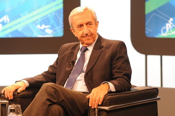 Jorge da Silveira