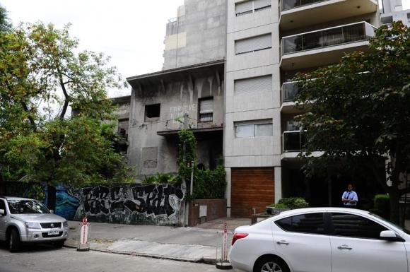 Cuanto cuesta demoler una casa awesome demolicin casas for Cuanto cuesta derribar una casa