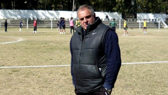 Carlos Manta