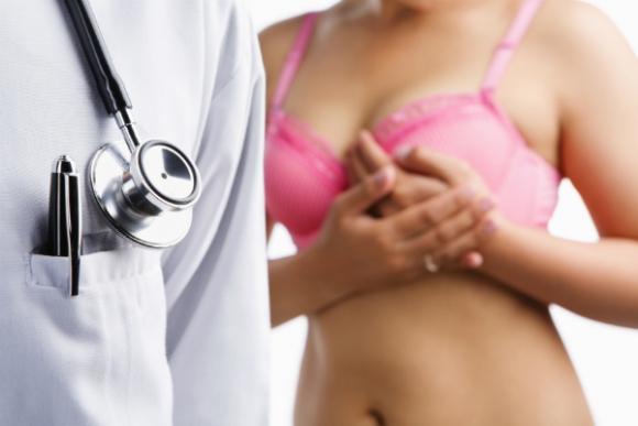 Los casos más comunes de cáncer hereditario son en mama y colon.