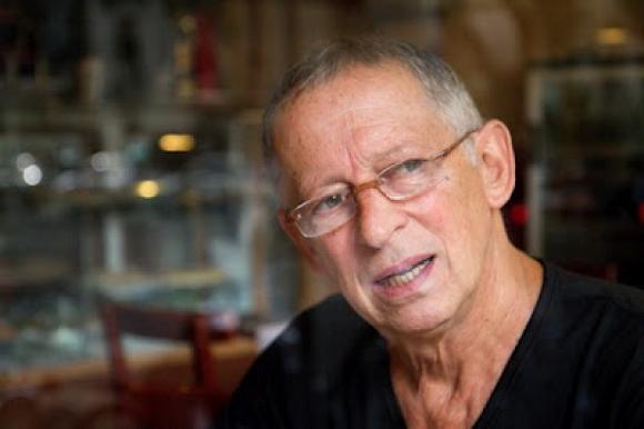 Hugo Fattoruso