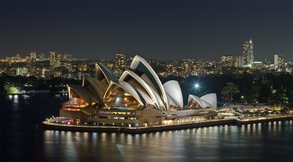 Fue uno de los lugares seleccionados por los viajeros de TripAdvisor como mejor destino en 2013.