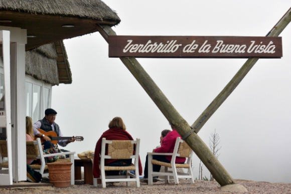 En los últimos años, muchos turistas europeos empezaron a interesarse por invertir en la zona.