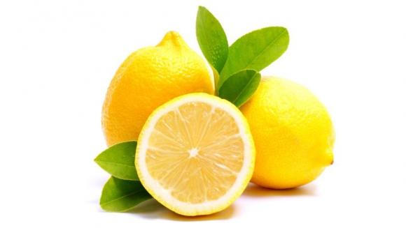 Vitaminas del limon y sus beneficios
