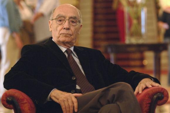 La obra de Saramago continúa valorándose.
