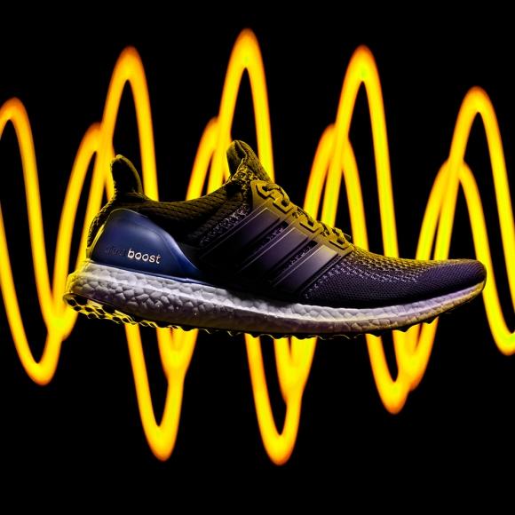 d12b0f241bc6f Adidas sale a correr con Ultra Boost - Información - Últimas ...