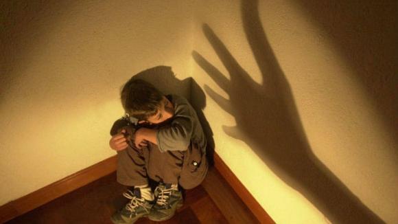 La nueva ley brasileña busca impedir todo tipo de maltrato hacia los menores.