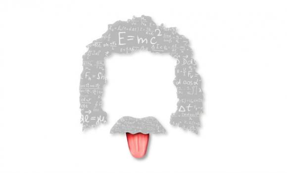 Einstein cambió la astrofísica y sentó las bases de desarrollos como la fibra óptica y el GPS.