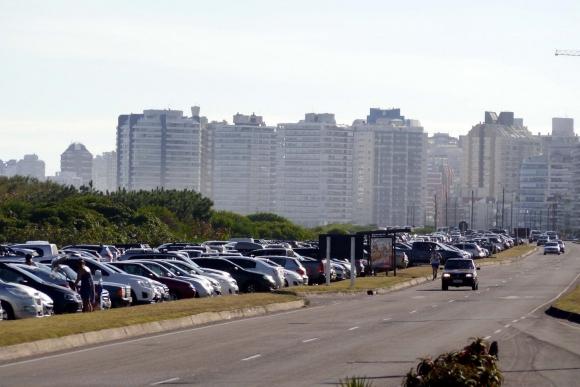 Postales de Verano. Foto: Ricardo Figueredo