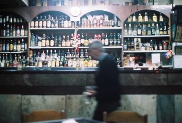 Las bebidas más consumidas en Uruguay son la cerveza, el vino y el whisky.<br>Foto: N. Pereyra