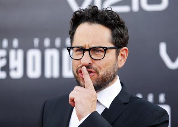 J. J. Abrams regresa para dirigir Star Wars