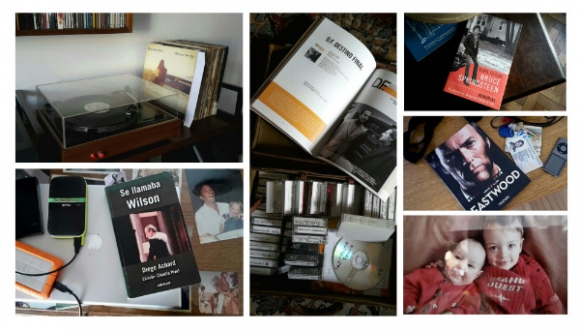 Foto: collage