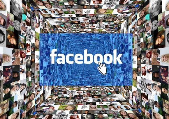 Facebook concluyó que estos grupos falsos fueron creados por una compañía rusa. Foto: Pixabay