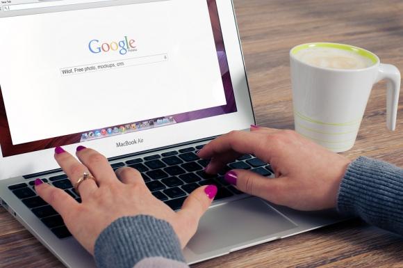 Google presentó en agosto un plan a la UE. Foto: Pixabay
