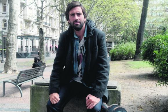 Diego Gamarra