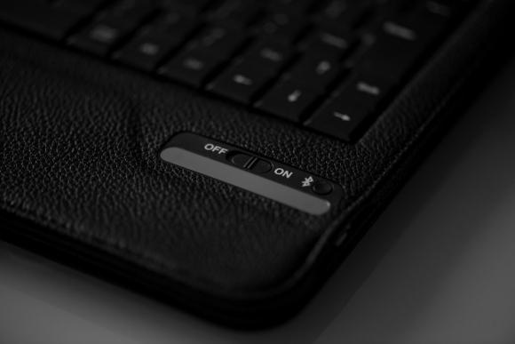 El fallo permite a los cibercriminales acceder a los datos de los usuarios. Foto: Pixabay