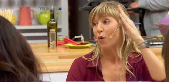 Manuela Da Silveira