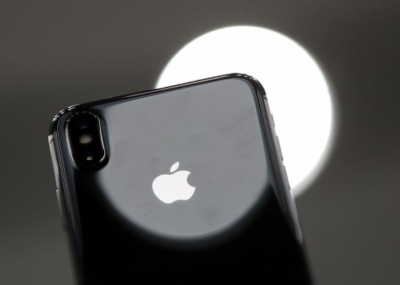 Lanzamiento. El nuevo iPhone alcanzaría un precio de US$ 1.650 en Europa.