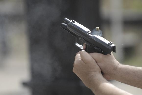 """Juez Eguren dijo que """"se repiten"""" caso de uso excesivo de la fuerza por policías. Foto: Archivo"""