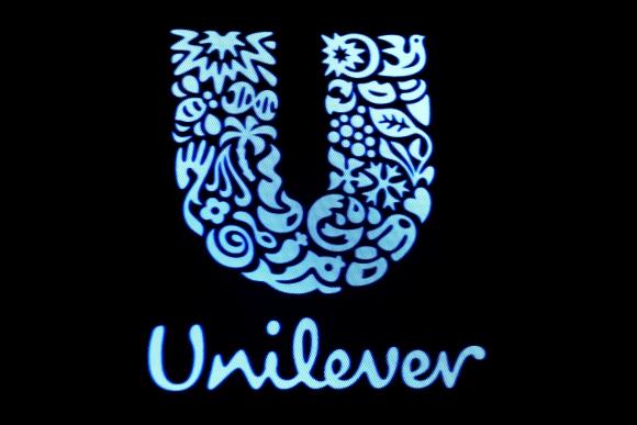 Unilever. Le apunta al mercado de nicho en belleza premium. (Foto: Reuters)