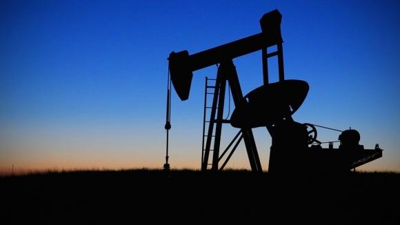 OPEP considera que el mercado ha recuperado el