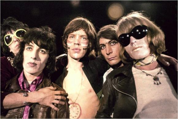 Rolling Stones (vieja)