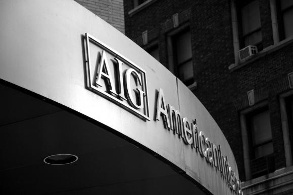 La decisión facilita mucho la supervisión regulatoria de AIG. Foto: Flickr