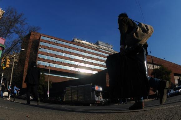 Este sistema busca simplifica, abaratar y agilizar la relación del Estado y las empresas. Foto: archivo El País