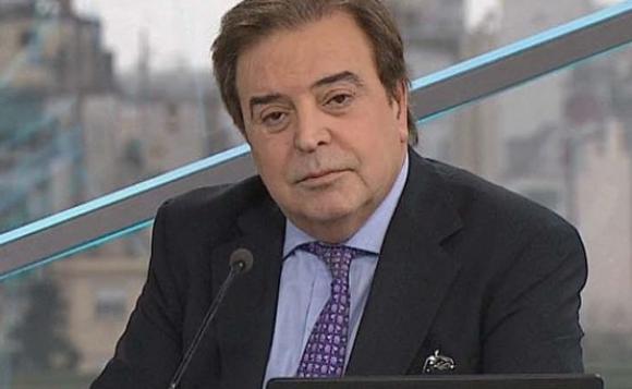 Edgardo Antoniana