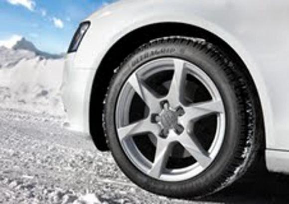 Tesla será el modelo que probará en primera instancia estos neumáticos. (Foto: EFE)