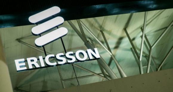 La tecnológica busca acuerdos para reducir costos y regenerar los beneficios del fabricante sueco. (Foto: EFE)