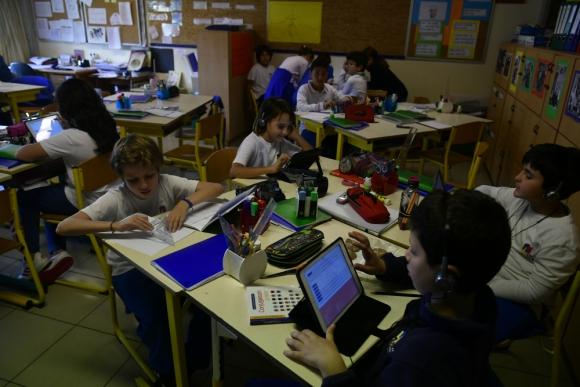 Liceo Francés