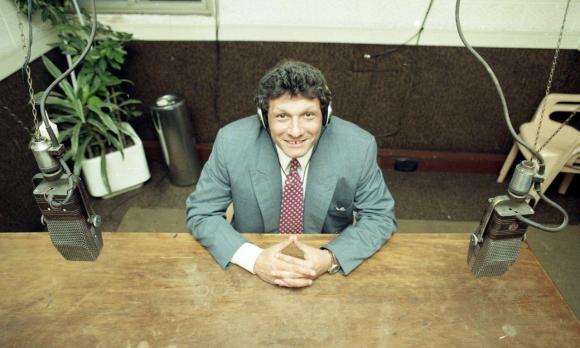 Alberto Kesman