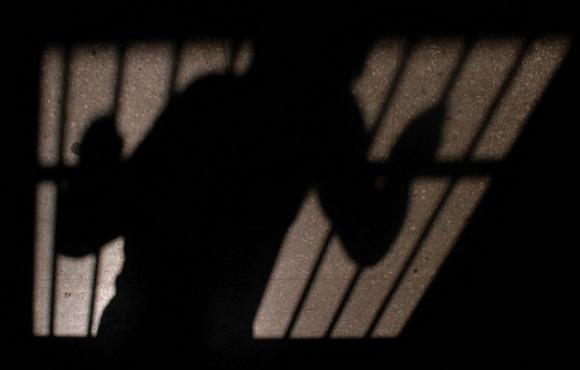 """""""Obligar en lugar de sugerir, no solo es un agravio a la libertad, sino un mal negocio"""". Foto: Flickr"""