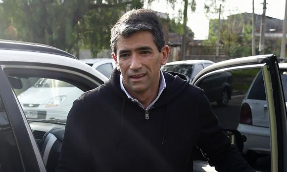 Sendic: debe explicar las adjudicaciones de publicidad de Ancap. Foto: archivo El País