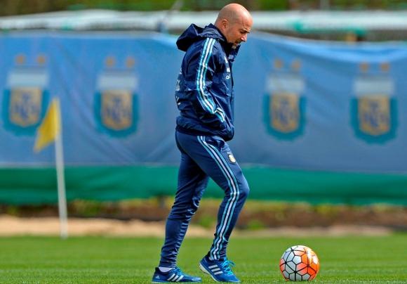 A todo o nada: Argentina enfrenta a Ecuador sin margen de errores