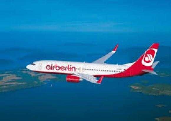 La compañía cuenta con cerca de 8.000 trabajadores y una flota de 144 aviones. (Foto: EFE)
