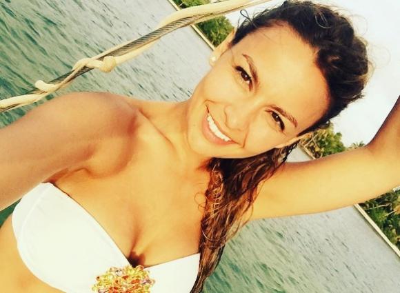 Carla Pardo