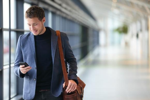 Existe la intención en algunos países del Mercosur de eliminar el roaming entre países del bloque.