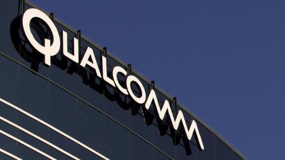 El fabricante de semiconductores, que es objeto de demandas de su cliente Apple en Estados Unidos y en China, anunció el jueves en un comunicado que recurrirá la decisión de la comisión.