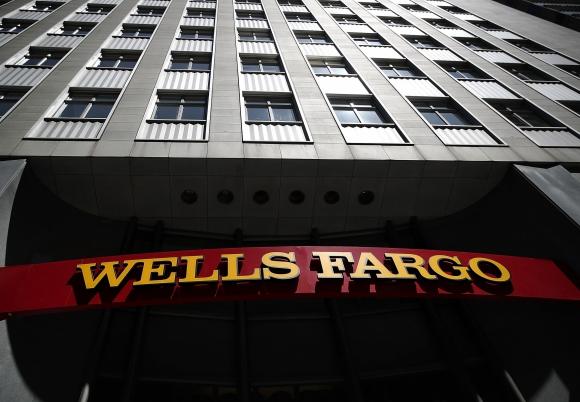 Caída. Considerado el tercer prestamista más grande de EE.UU,  el banco registró un declive de 19% en su ganancia