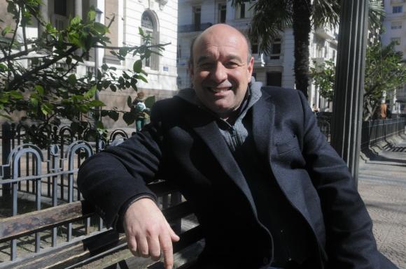 Hugo Giachino