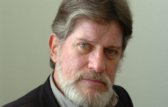 Luis Hierro. Foto: archivo El País