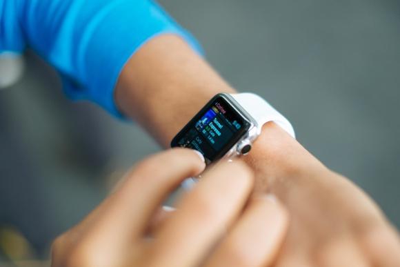 De Riesgos Inteligentes Advierten Niños Sobre Para Relojes 19 Eeuu vwPOy0m8nN