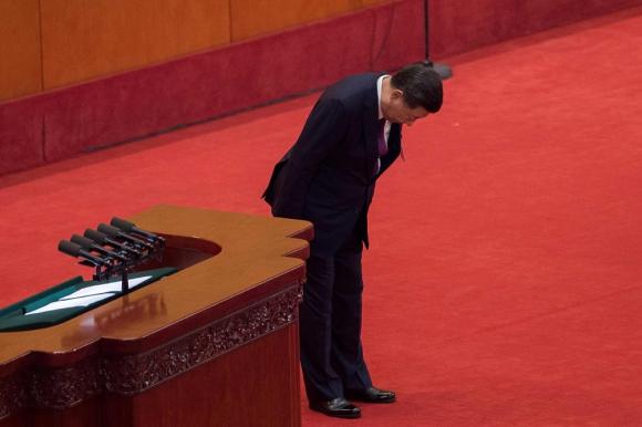 China ajusta embargo comercial a Corea del Norte