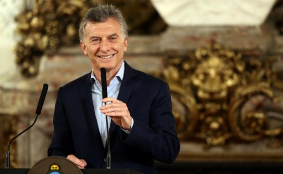 Reforma Tributaria: el proyecto prevé gravar los vinos un 10%