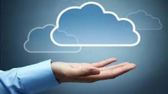 Cisco y Google anuncian una solución cloud híbrida