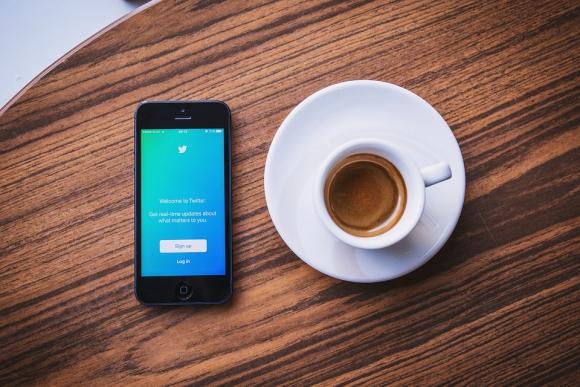 Twitter prohíbe publicidad en cuentas de medios rusos