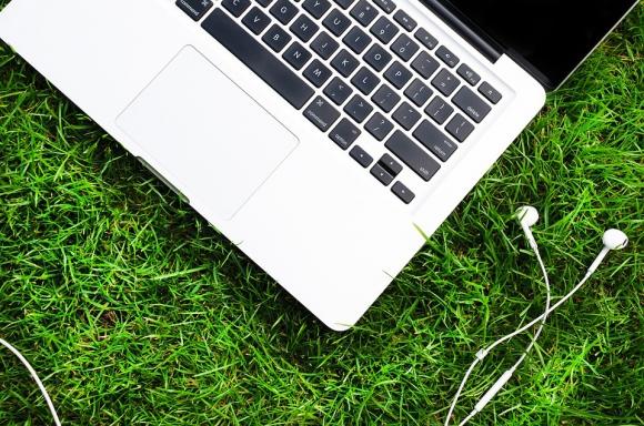 Consejos para mejorar la conexión Wi-Fi. Foto: Pixabay